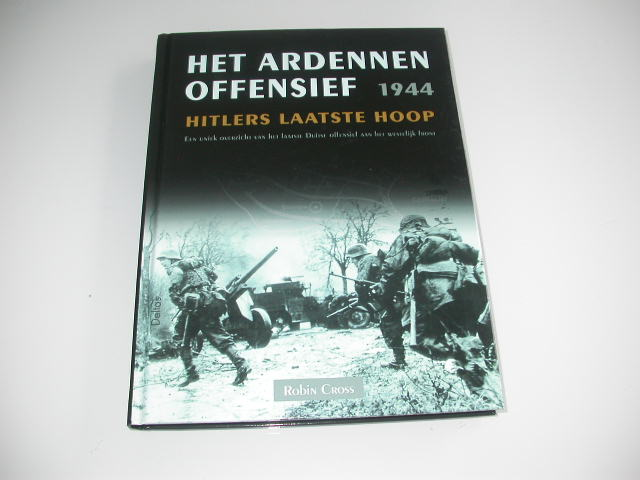 21 december 1945 - overlijden George Patton