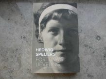 Speliers Hedwig: Fortuna's lieveling