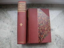 Fouard C: Saint Paul (2 vol)