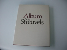 Album Stijn Streuvels