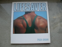 James Peter Lifesaver (Australia)