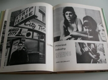 The British Journal of Photography annual 1967