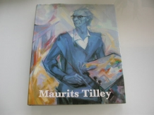 Maurits Tilley