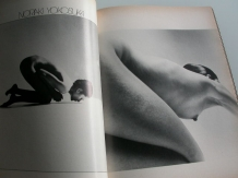 Photography annual 1972 international edition