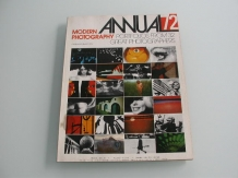 Modern Photography annual 1972 international edition