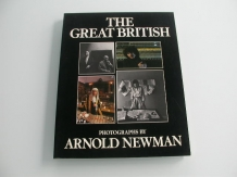 Newman The great British